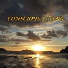 conscious-living-retreats