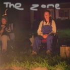 the-zone