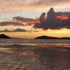 coromandel-sunset-nz