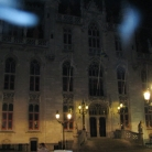 Orb energies in Bruges