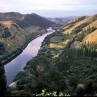 Whanganui River NZ 2nd largest
