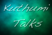 Kuthumi-talks-feature