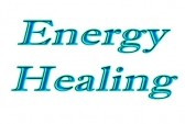 energy healing with Ascension Explorers