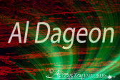 Al Dageon Annunaki lies and little gods